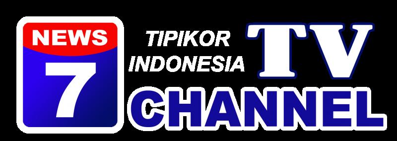logo TV online png